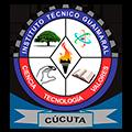 Instituto Técnico Guaimaral